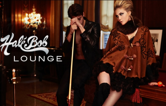 Hale Bob Dress Fashionstyleclothingblog