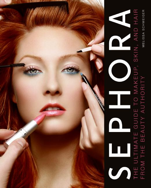 Beauty Books: Are They Worth Your Money